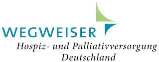 http://www.wegweiser-hospiz-und-palliativmedizin.de/img/wegweiser-logo.png